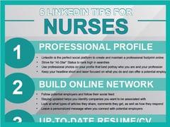 Linkedin Nurse Thumbnail-01