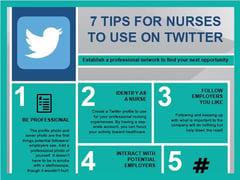 nurse twitter thumbnail-01