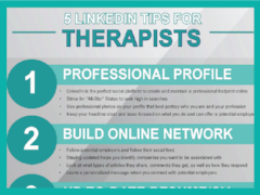 5 linkedin Therapy-01-999568-edited.png