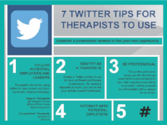 7 twitter Therapy-01-700538-edited.png
