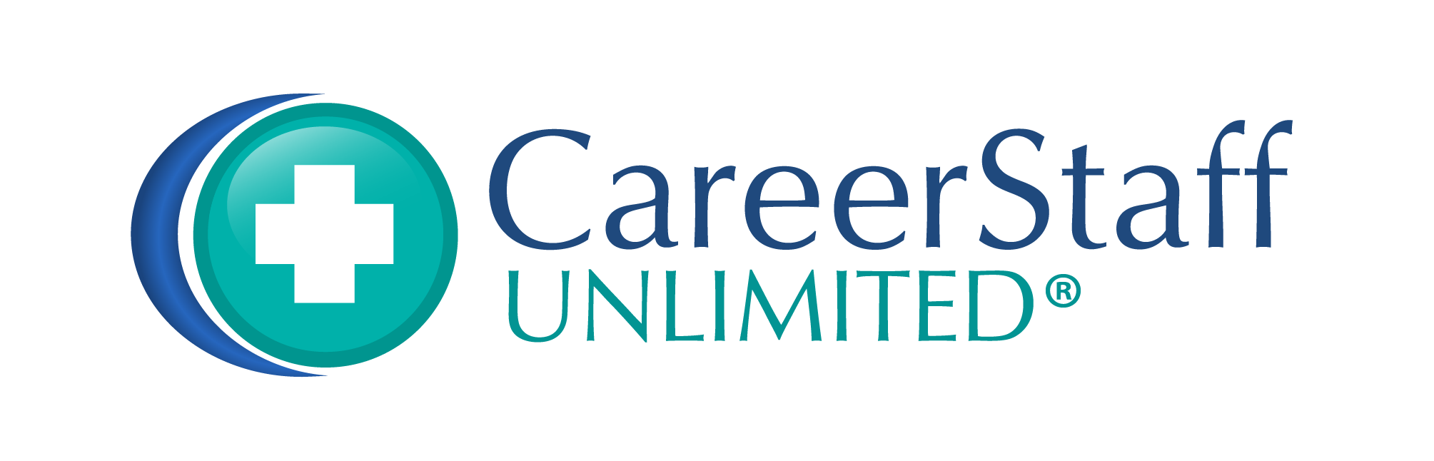 Career Staff Unlimited